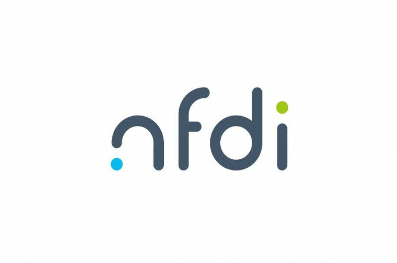 The National Research Data Infrastructure (NFDI) aims to systematically index, e