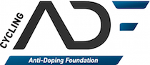 Cyciling Anti-Doping Foundation (CADF)