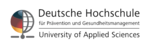 DHfPG University of Applied Sciences