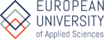 European University of Applied Sciences
