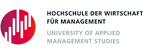 University of Applied Management Studies Mannheim