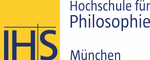 Munich School of Philosophy