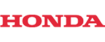 Logo Honda Research Institute Europe