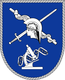 Bundeswehr Institute of Microbiology (IMB)