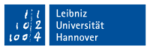Gottfried Wilhelm Leibniz Universit�t Hannover