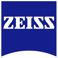 Carl Zeiss Spectroscopy GmbH
